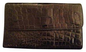 Talbots Talbots Leather Wallet