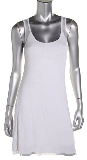 Preload https://item4.tradesy.com/images/bailey-44-white-tank-short-casual-dress-size-4-s-4048408-0-0.jpg?width=400&height=650
