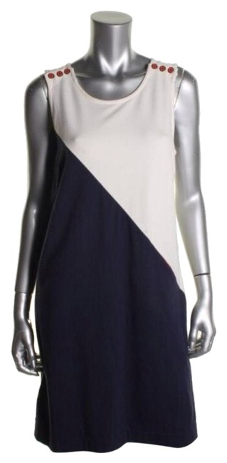 Eclipse Maxi Dress by Tommy Hilfiger