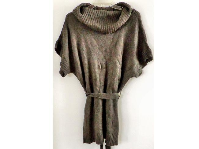 Other Chunky Textured Sweater