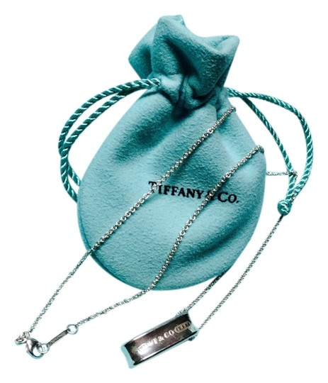 Preload https://item3.tradesy.com/images/tiffany-and-co-necklace-4048702-0-0.jpg?width=440&height=440