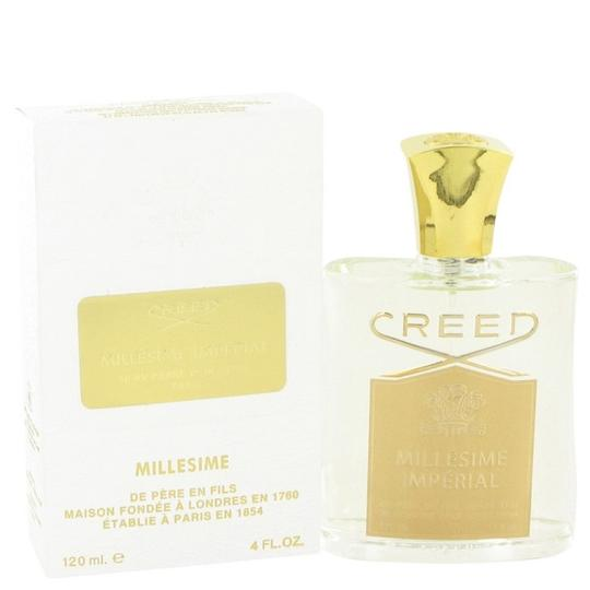 Preload https://item5.tradesy.com/images/creed-millesime-imperial-by-millesime-spray-4-oz-fragrance-4049989-0-0.jpg?width=440&height=440