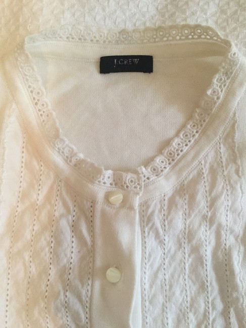 J.Crew Summer Sweater Fall Sweater Summer Sweater Cardigan