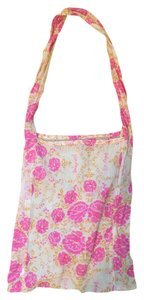 Free People Shopping Shopping Tote