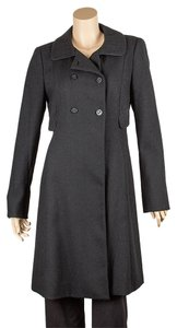 Saks Fifth Avenue Coat