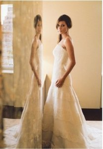 Judd Waddell Rler Wedding Dress