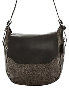 Rag & Bone Hobo Bag