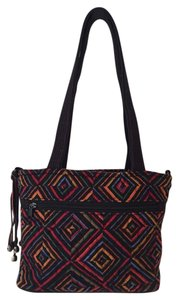 Donna Sharp Shoulder Bag