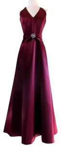 Fiesta Fashion Prom Special Occasions Dress