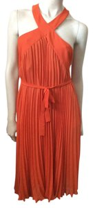 BCBGMAXAZRIA short dress on Tradesy