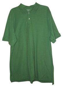 Saddlebred Saddlebred Men's Polo Shirt (Size 2XLT)
