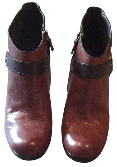Preload https://item2.tradesy.com/images/cole-haan-brown-boots-4054261-0-0.jpg?width=440&height=440