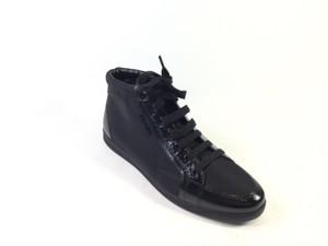 Prada Black Athletic