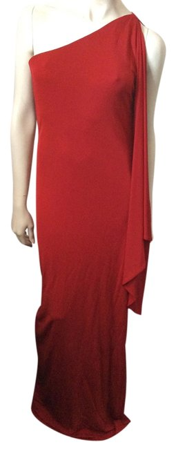Preload https://item2.tradesy.com/images/robert-rodriguez-red-gown-long-casual-maxi-dress-size-6-s-4055281-0-0.jpg?width=400&height=650