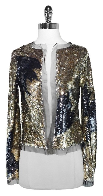 Preload https://item1.tradesy.com/images/bcbgmaxazria-max-azria-collection-cardigan-size-4-s-4055335-0-0.jpg?width=400&height=650
