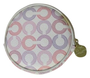 Coach COIN PURSE