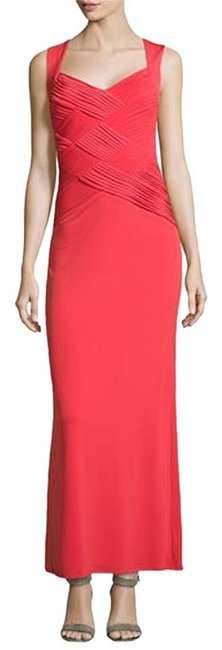 Preload https://item3.tradesy.com/images/laundry-by-shelli-segal-red-coral-long-formal-dress-size-6-s-4056082-0-0.jpg?width=400&height=650