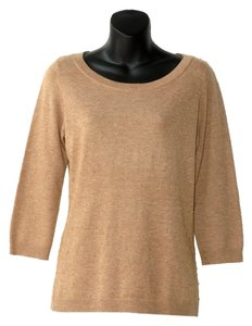 Banana Republic Beaded Loose Fitting Sweater