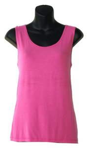 Sarah Pacini Stretch Top pink