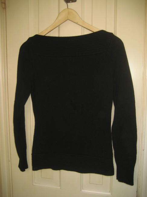 Mexx Cotton Acrylic Sweater