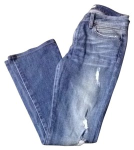 JOE'S Jeans Joe's Wash Boot Cut Jeans-Medium Wash