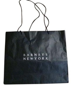 Barneys New York Big Shopping Bag