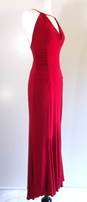 Other Homecoming Prom Evening Wear Special Occasions Quinceanera Night Out Date Night Fitted Spandex Dress