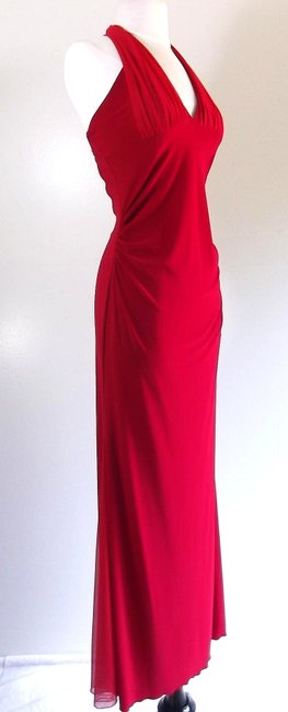 Other Prom Homecoming Special Occasions Night Out Date Night Spandex Fitted Evening Wear Quinceanera Dress