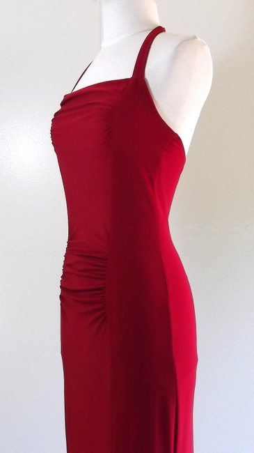 Other Special Occasions Prom Evening Wear Night Out Spandex Quinceanera Date Night Fitted Dress