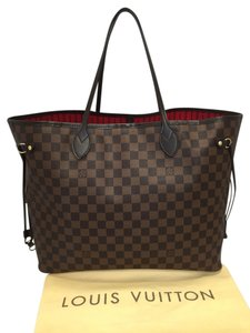 Louis Vuitton Artsy Mm Gm Pallas Eva Favorite Pm Evora Handbag Neverfull Speedy Empreinte Cabas Alma Delightful Keepall Galliera Ebene Tote
