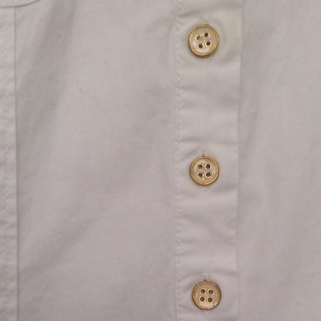 La Cite Button Down Shirt