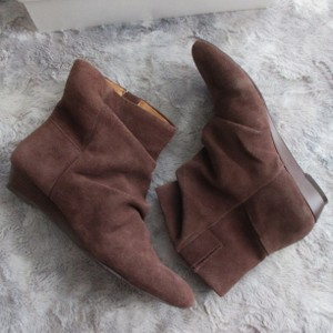 Nine West Bohemian Cute Boots