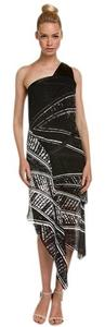 Kimberly Ovitz Beverly Ovitz With New Without Tags Dress