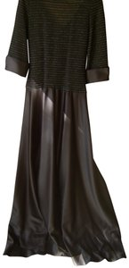 J S Collection Dress