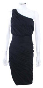 Monique Lhuillier New With Tags Dress