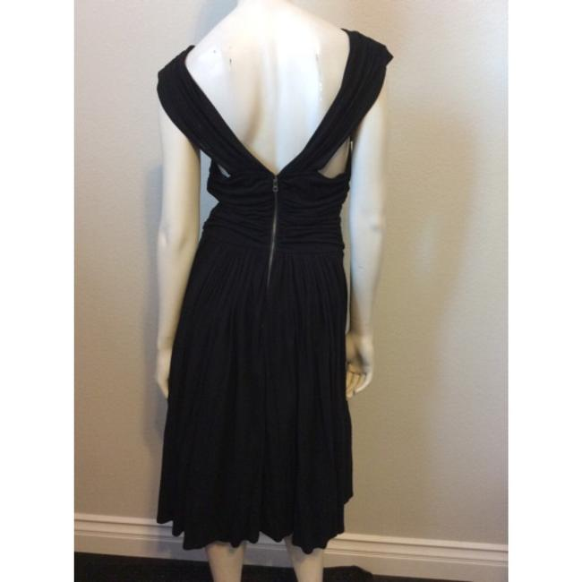 Tracy Reese short dress on Tradesy