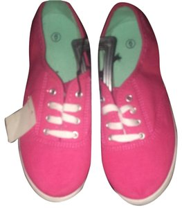 Other Pink Athletic