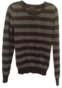 A.P.C. Cashmere 100% Cashmere Cashmere Crew Neck Like New Sweater