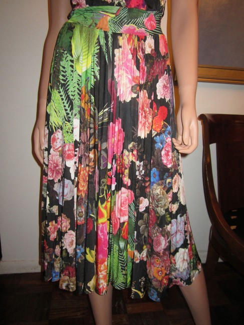 Christian Lacroix Dress