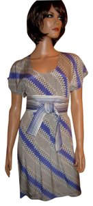 Plenty by Tracy Reese Dress