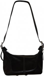 Coach Cross Body Cross Body Shoulder Bag