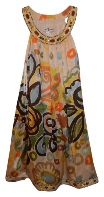 Preload https://item3.tradesy.com/images/sue-wong-multicolor-formal-above-knee-cocktail-dress-size-6-s-4067452-0-0.jpg?width=400&height=650