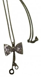 Costume necklace