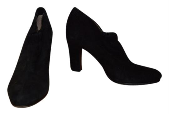 Preload https://item5.tradesy.com/images/sam-edelman-black-christmas-gift-present-holiday-season-party-wear-to-work-work-suede-winter-perfect-4067839-0-0.jpg?width=440&height=440