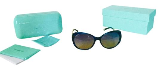 Preload https://item4.tradesy.com/images/tiffany-and-co-blue-garden-collection-sunglasses-4068343-0-0.jpg?width=440&height=440