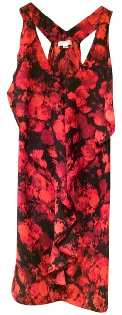 Preload https://item1.tradesy.com/images/silence-noise-red-floral-flair-above-knee-cocktail-dress-size-4-s-4069525-0-0.jpg?width=400&height=650