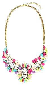 Eye Candy Los Angeles Eye Candy Los Angeles Crissy Necklace