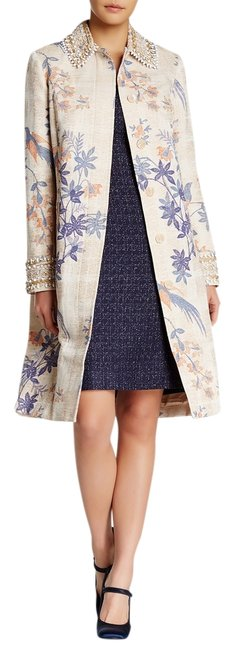 Tory Burch Sale Sale Trench New With Tags Trench Coat