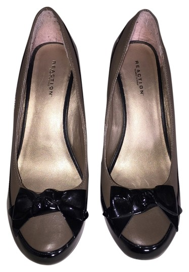 Preload https://item5.tradesy.com/images/kenneth-cole-black-and-lt-brown-sweet-house-wedges-size-us-85-regular-m-b-4070419-0-0.jpg?width=440&height=440