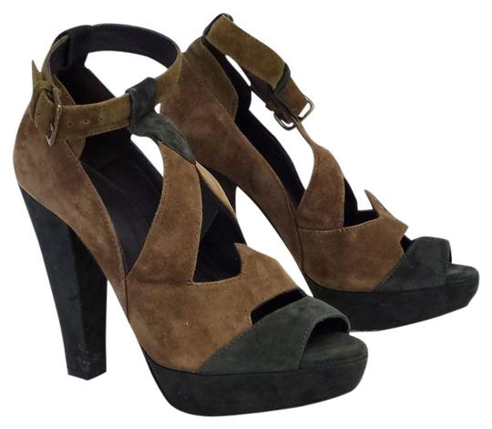 Preload https://item5.tradesy.com/images/hoss-intropia-taupe-and-olive-suede-cutout-heels-sandals-size-us-8-4070659-0-0.jpg?width=440&height=440